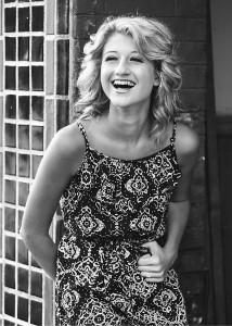 Kelsey Jennings