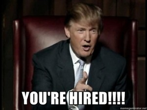 donald-trump-hired