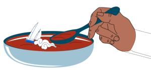 Soup sailing.pdf