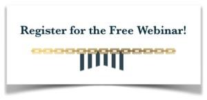 Reg for webinar