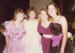 Prom1985