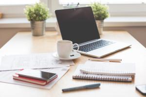 officeconference-room-workspace-picjumbo